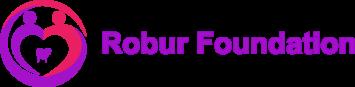 roburfoundation.org